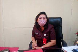 Ini Syarat Proses Pembeelajaran Tatap Muka Terbatas di Kota Tomohon