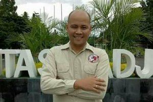 Pilkada 2020 Resmi Ditunda, KPU Minahasa Tunggu Payung Hukum