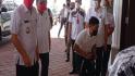 Dibuka Bupati ROR, Musrenbang RKPD Kabupaten Minahasa 2022 Resmi Bergulir
