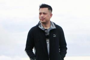 Kabar JGE – VB Kantongi SK DPP, Arther Wuwung: No Comment Dulu Yah…!