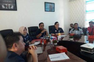 Paling Lambat 30 Juni, RS Mitra BPJS Sudah Harus Terakreditasi