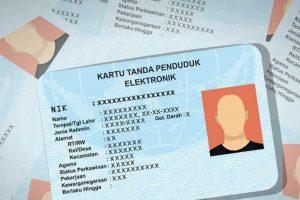Tudingan Miring Perekamanan e-KTP di Rumah Penduduk, Kadis dukcapil Manado: Jangan Berprasangka Buruk