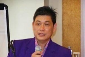 Terkait Covid-19, Hingga Minggu 22 Maret, Jumlah PDP di Kota Manado 13 Orang