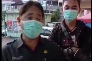 Status Turun ke Level Dua, Pemkot Tomohon Tetap Konsisten Batasi Jam Kegiatan Masyarakat